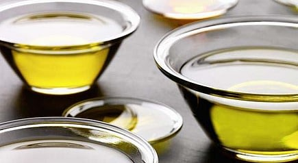 europe-madrid-workshop-defines-international-study-on-olive-oil-fraud-detection-olive-oil-times-olive-oil-workshop-will-guide-international-study