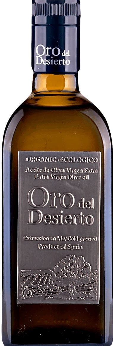 europe-profiles-the-best-olive-oils-world-an-oasis-of-awardwinning-evoo-in-tabernas-olive-oil-times