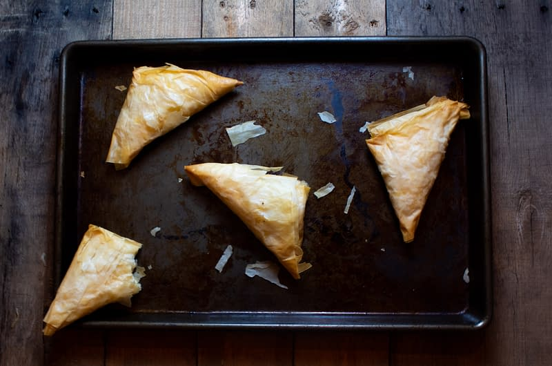 feta-and-phyllo-cheese-pies-olive-oil-times-feta-and-phyllo-cheese-pies