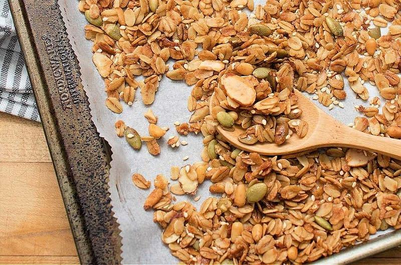pine-nut-amp-olive-oil-granola-olive-oil-times-pine-nut-amp-olive-oil-granola