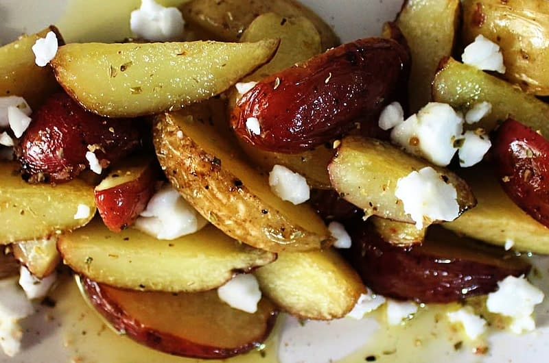 lemon-olive-oil-fingerling-potatoes-with-feta-olive-oil-times-lemon-olive-oil-fingerling-potatoes-with-feta