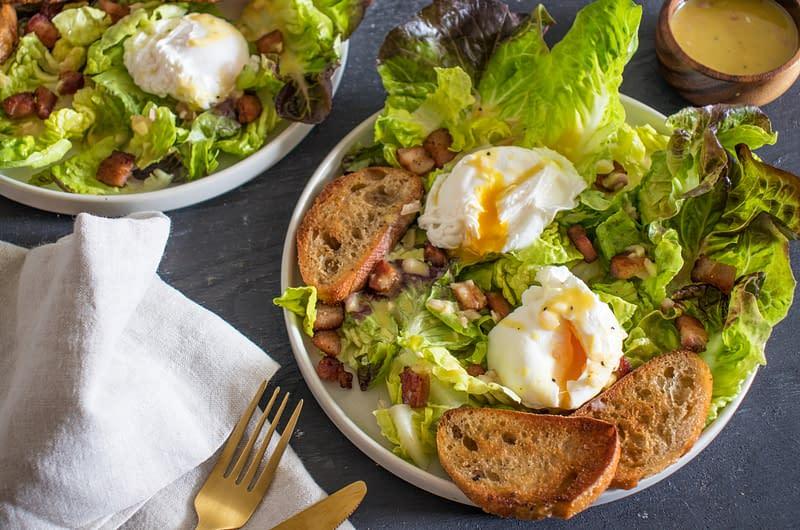 classic-lyonnaise-salad-with-dijon-olive-oil-dressing-olive-oil-times-classic-lyonnaise-salad-with-dijon-olive-oil-dressing