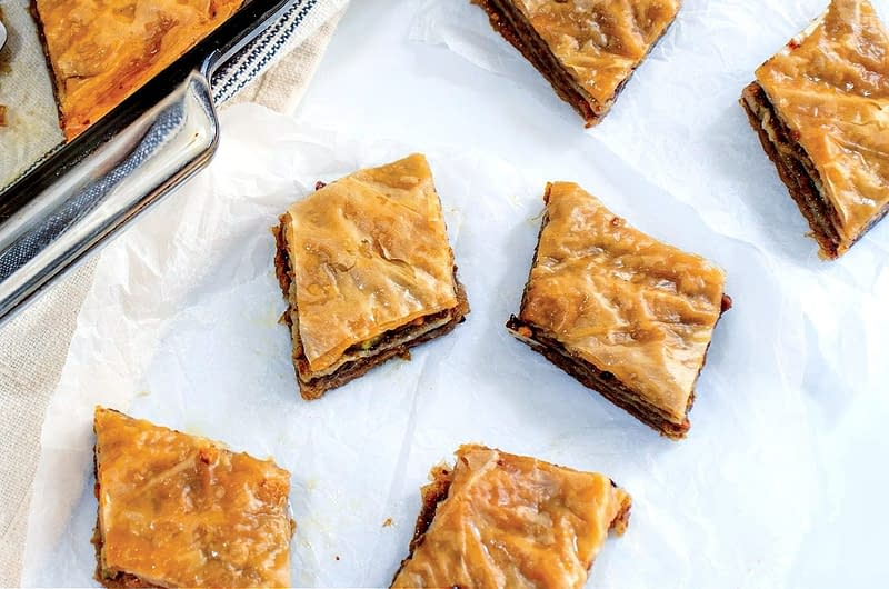 pistachio-and-olive-oil-baklava-olive-oil-times-pistachio-and-olive-oil-baklava