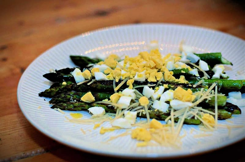grilled-asparagus-salad-with-olive-oil-and-parmesan-olive-oil-times-grilled-asparagus-salad-with-olive-oil-and-parmesan-