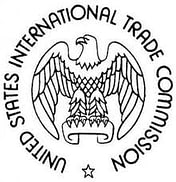 business-north-america-world-trade-commission-releases-report-on-yearlong-investigation-into-us-olive-oil-competitiveness-olive-oil-times-usitc