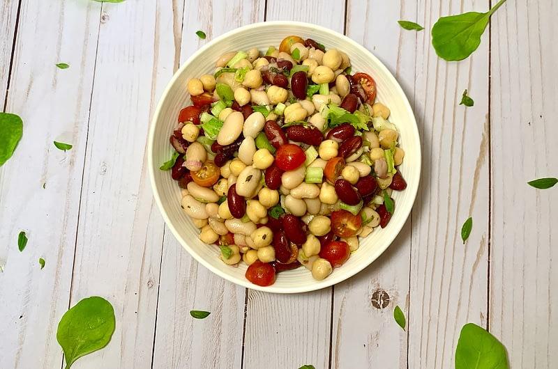 olive-oil-3bean-salad-olive-oil-times-olive-oil-3bean-salad