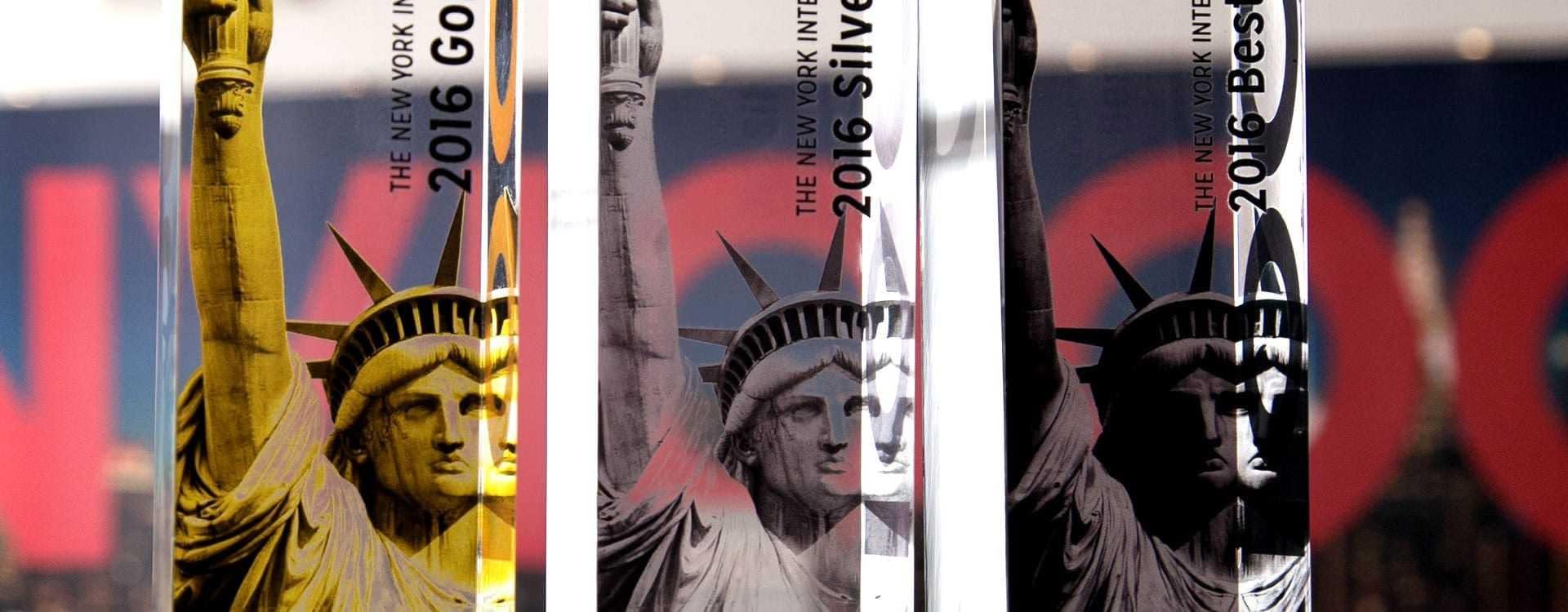 Estados Unidos Gana 50 Premios En El Concurso Internacional De Aceite De Oliva Olive Oil Times