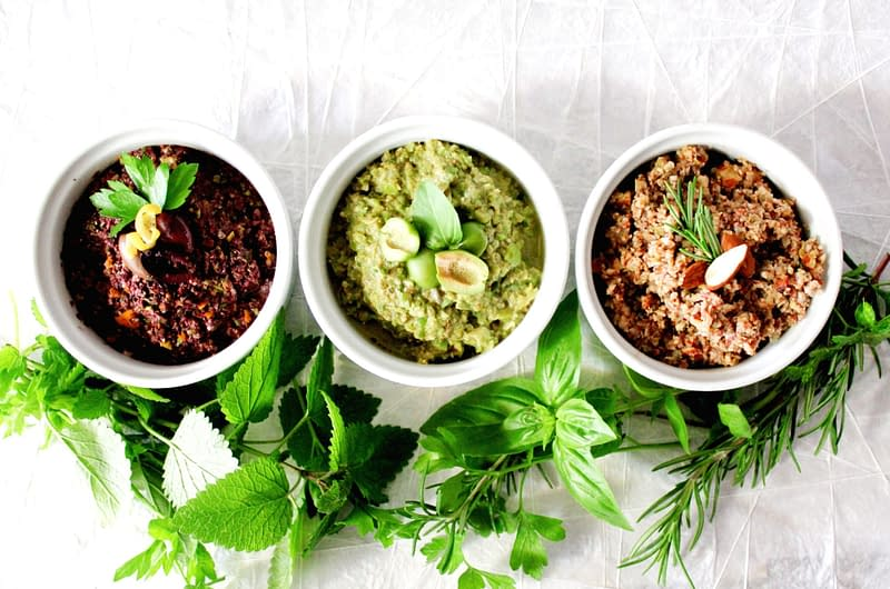 olive-tapenade--3-ways-olive-oil-times-olive-tapenade--3-ways