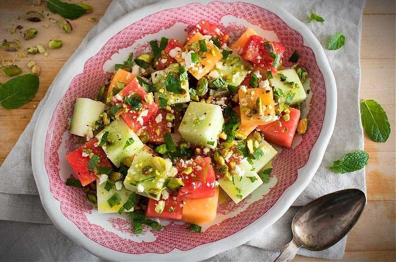 melon-pistachio-and-olive-oil-salad-olive-oil-times-melon-pistachio-and-olive-oil-salad
