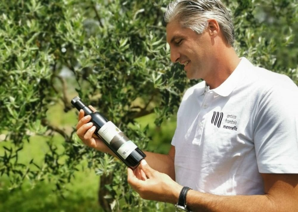 europe-competitions-the-best-olive-oils-world-southern-italy-farms-well-represented-in-index-of-worlds-best-olive-oils-olive-oil-times