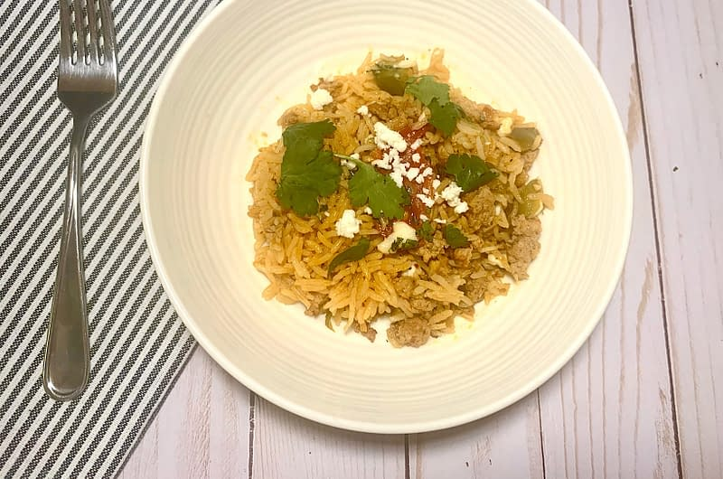 onepot-spanish-chorizo-and-rice-olive-oil-times-one-pot-spanish-chorizo-and-rice