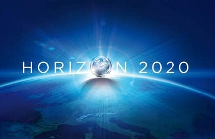 europe-europes-new-horizon-olive-oil-times-horizon-2020