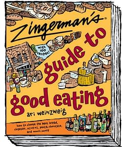 features-north-america-interview-with-ari-weinzweig-zingermans-olive-oil-times-weinzweigs-guide-to-good-eating