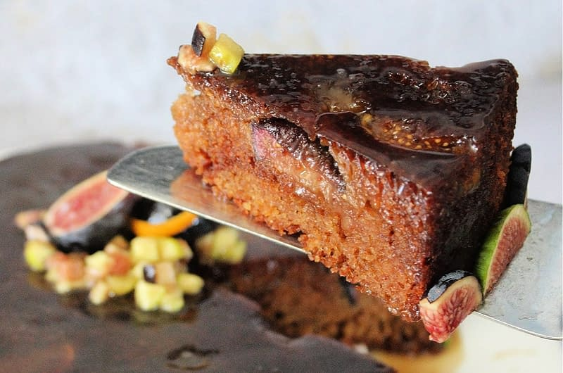 fig-amp-olive-oil-cake-with-cognac-glaze-olive-oil-times-fig-amp-olive-oil-cake-with-a-cognac-glaze