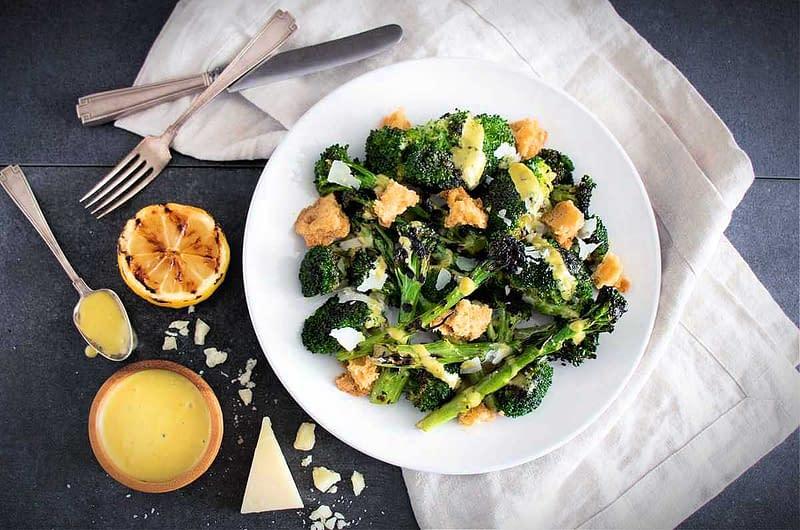 grilled-broccoli-caesar-salad-olive-oil-times-grilled-broccoli-caesar-salad-