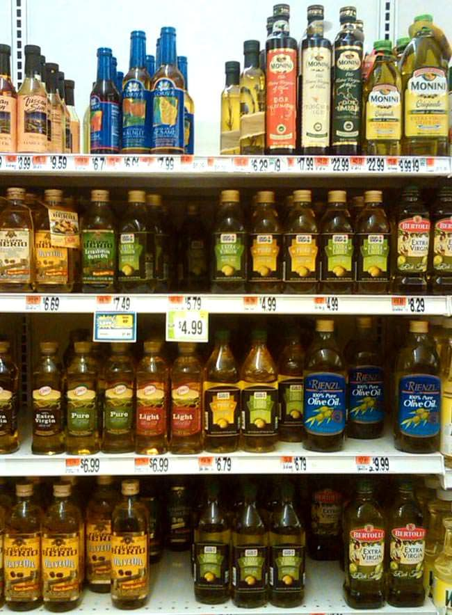 features-snapshot-of-olive-oil-choices-in-one-american-neighborhood-olive-oil-times