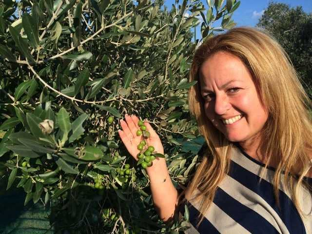 europe-competitions-the-best-olive-oils-tuscan-olive-oil-producers-stand-out-at-world-competition-olive-oil-times