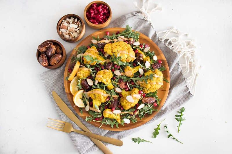 ras-el-hanout-roasted-cauliflower-salad-olive-oil-times-ras-el-hanout-roasted-cauliflower-salad-
