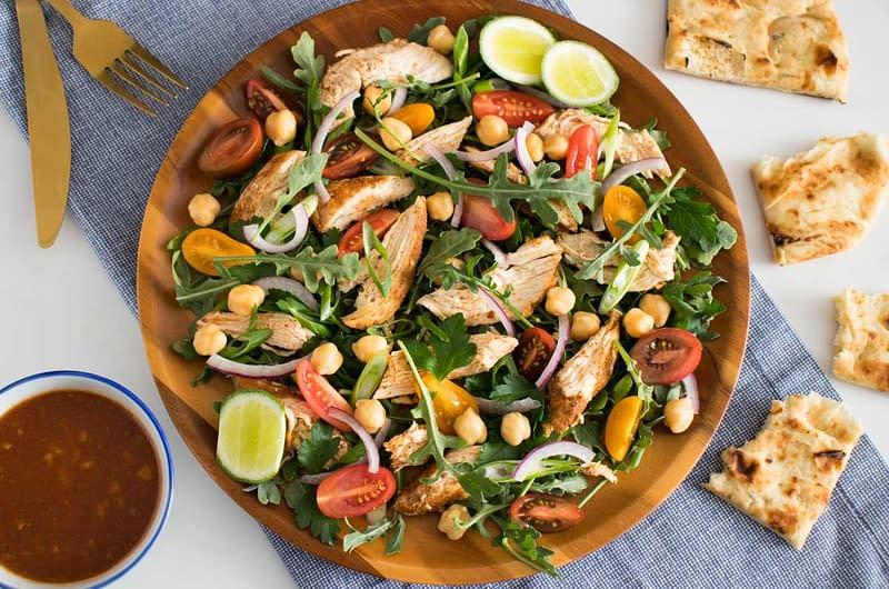 tunisian-tabil-chicken-salad-olive-oil-times-tunisian-tabil-chicken-salad-