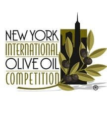 competitions-worlds-best-olive-oils-to-compete-in-new-york-olive-oil-times-new-york-international-olive-oil-competition