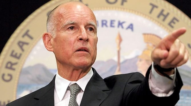 north-america-california-establishes-olive-oil-commission-olive-oil-times-california-governor-jerry-brown
