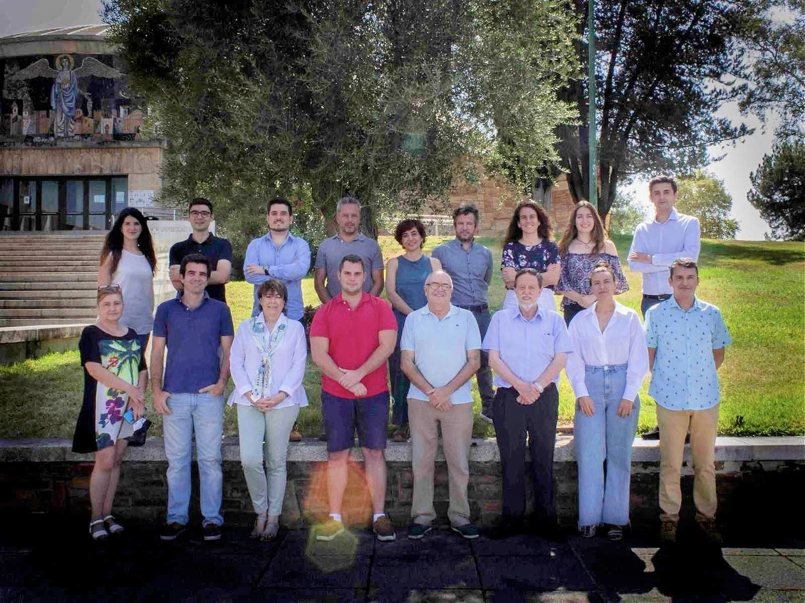 europe-varieties-european-project-studies-olive-genetics-to-prepare-growers-for-the-future-olive-oil-times