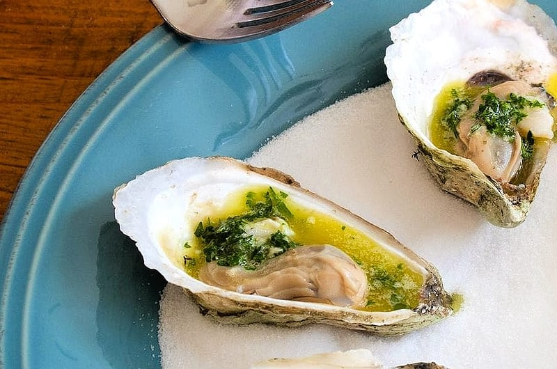 grilled-oysters-with-citrus-and-olive-oil-gremolata-olive-oil-times-grilled-oysters-with-citrus-and-olive-oil-gremolata