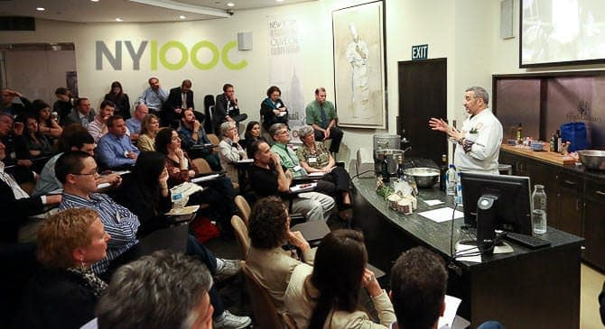 world-an-olive-oil-week-in-new-york-olive-oil-times-nyiooc