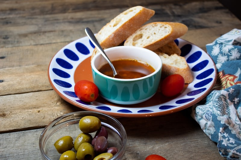 garlic-and-oregano-dipping-oil-olive-oil-times-garlic-and-oregano-dipping-oil