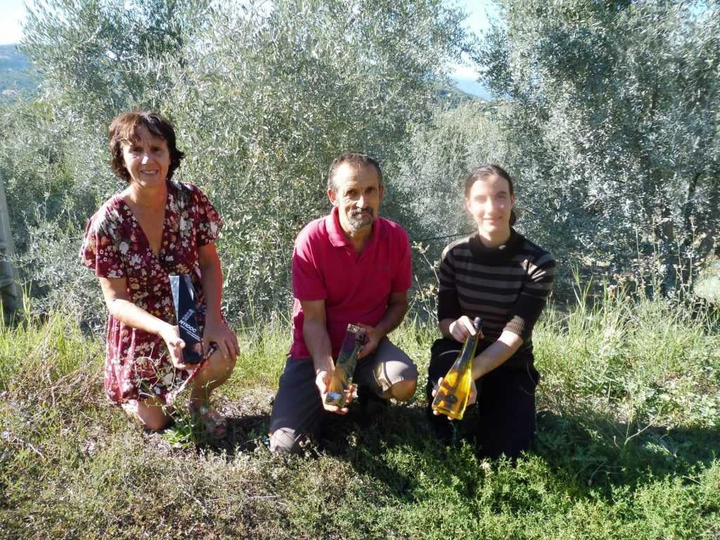 europe-competitions-profiles-the-best-olive-oils-world-record-year-for-french-producers-at-world-olive-oil-competition-olive-oil-times