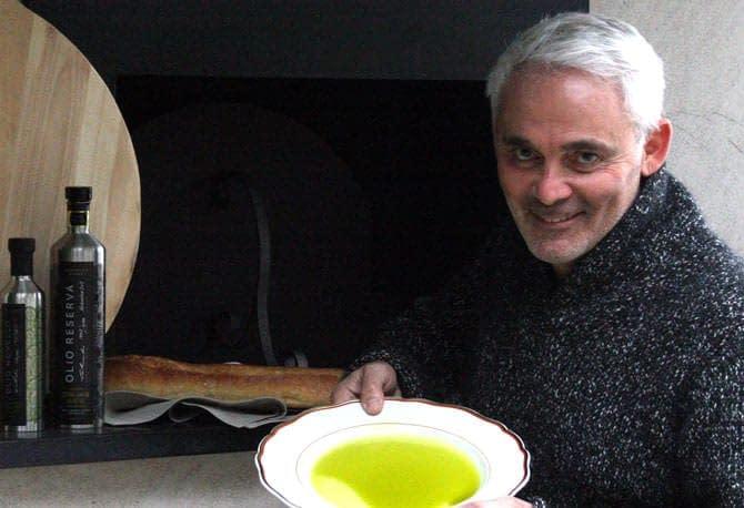 profiles-world-billionaire-bets-on-olive-oil-quality-trend-olive-oil-times-giustra