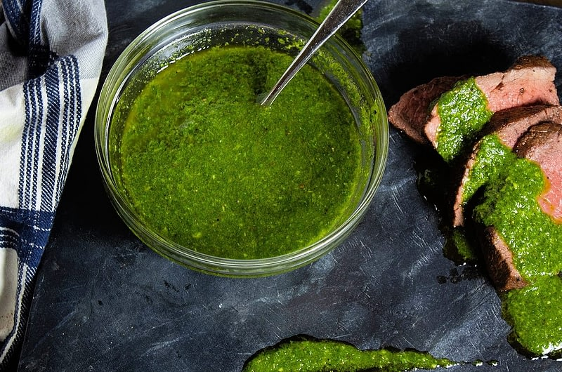 cilantro-chimichurri-with-extra-virgin-olive-oil-olive-oil-times-cilantro-chimichurri-with-extra-virgin-olive-oil