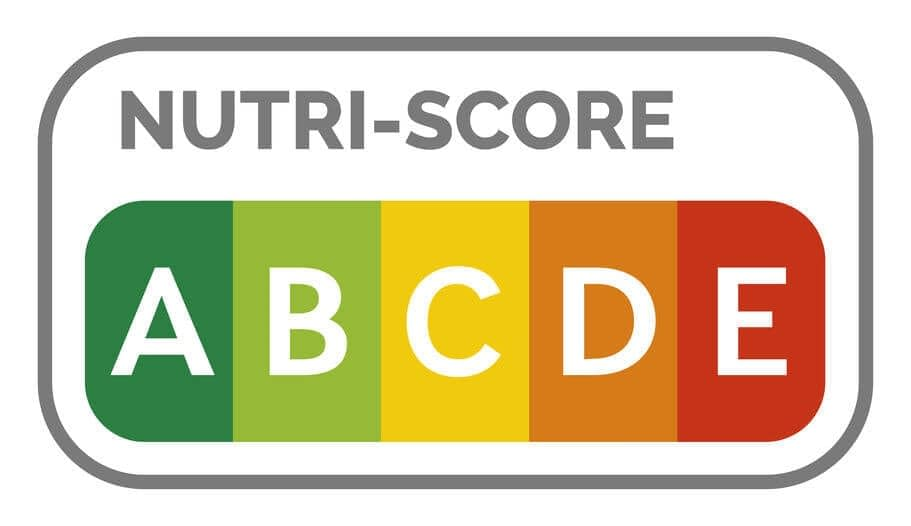 europe-health-news-eu-approves-italian-alternative-to-nutriscore-labeling-system-olive-oil-times