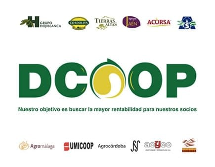 europe-hojiblanca-group-renamed-dcoop-olive-oil-times-dcoop