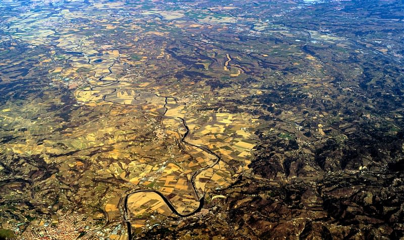 world-onefifth-of-italy-at-risk-of-desertification-irrigation-experts-warn-olive-oil-times