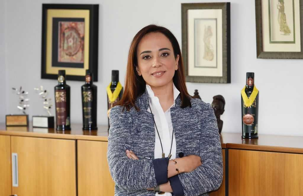 africa-middle-east-profiles-the-best-olive-oils-meet-the-producer-behind-turkeys-mostawarded-extra-virgin-olive-oil-olive-oil-times