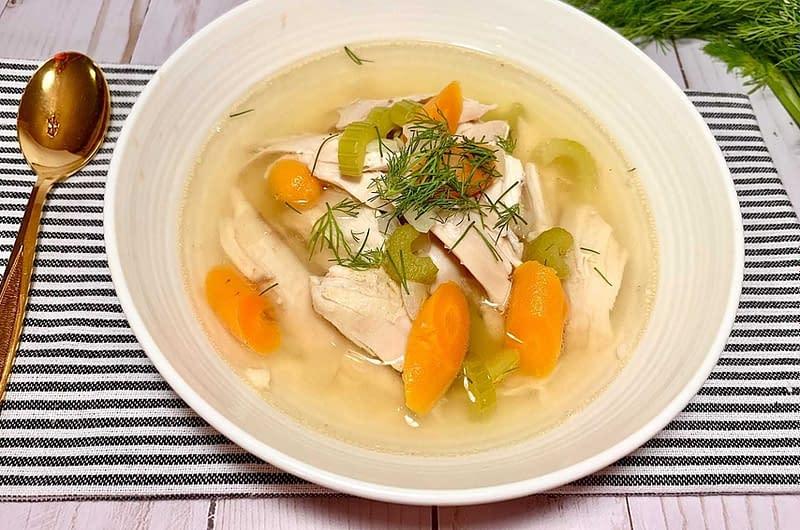greek-chicken-soup-olive-oil-times-greek-chicken-soup