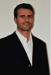 europe-briefs-alentejo-olive-oil-association-appoints-first-executive-director-olive-oil-times