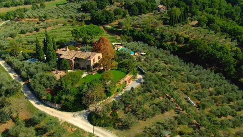 profiles-production-at-fontanaro-estate-quality-is-everything-olive-oil-times
