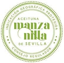 business-europe-manzanilla-gordal-olives-from-seville-get-pgi-olive-oil-times