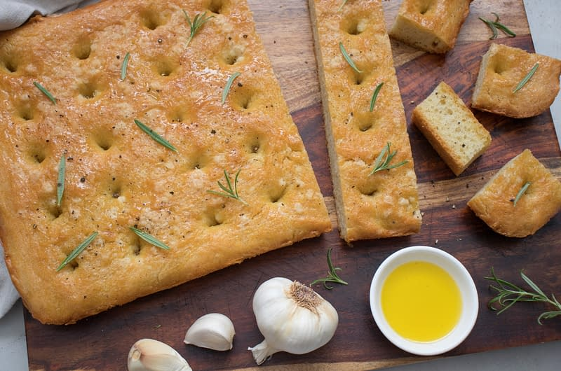 homemade-olive-oil-focaccia-olive-oil-times-homemade-olive-oil-focaccia