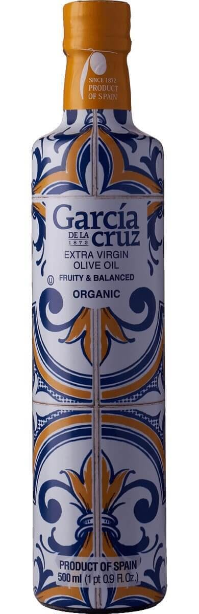 profiles-production-world-stewardship-and-excellence-at-garcia-de-la-cruz-olive-oil-times