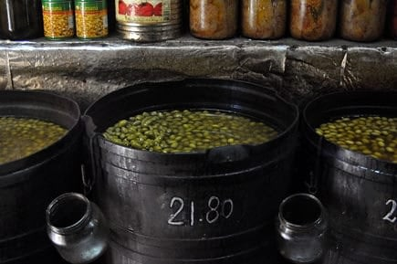 world-the-olive-merchant-olive-oil-times