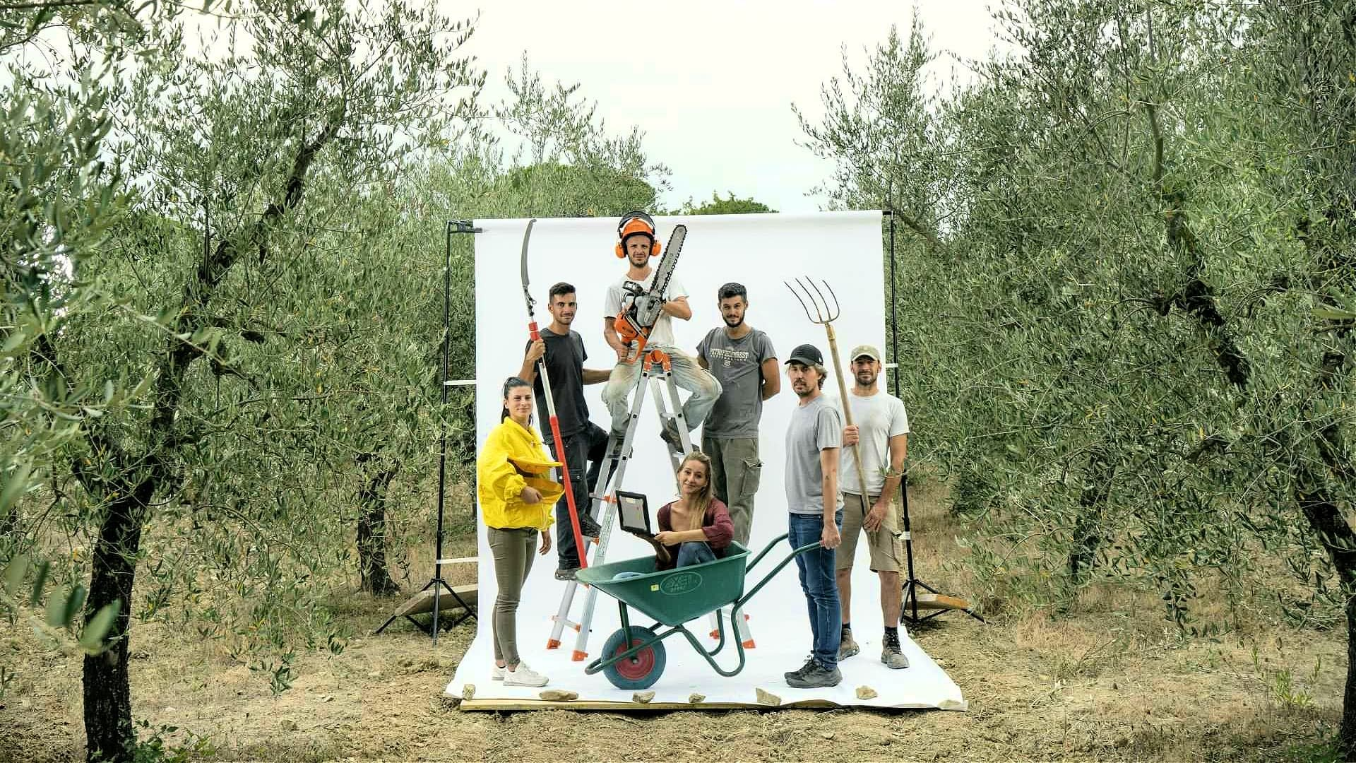 europe-competitions-profiles-the-best-olive-oils-a-higher-calling-for-awardwinning-producers-in-italy-olive-oil-times