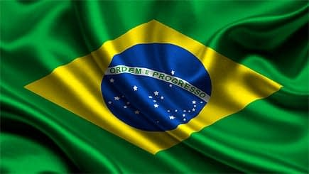 south-america-olive-oil-promotional-campaign-launches-in-brazil-olive-oil-times-brazil-about-to-learn-more-about-olive-oils-health-benefits