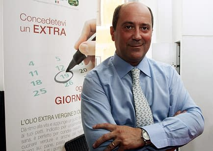 europe-in-italy-tax-reduction-will-help-olive-growers-olive-oil-times-massimo-gargano-chairman-of-unaprol