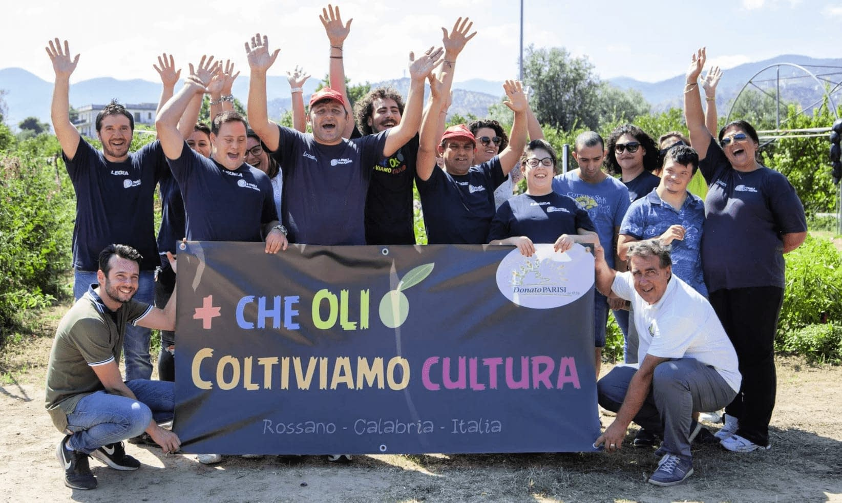 europe-competitions-the-best-olive-oils-world-strong-showing-by-calabrian-producers-at-world-competition-olive-oil-times