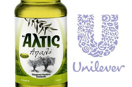 world-top-greek-olive-oil-brand-helps-3000-families-during-crisis-olive-oil-times-top-greek-olive-oil-brand-donates-during-crisis