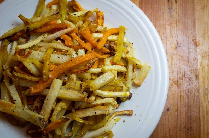 root-vegetable-fries-olive-oil-times-root-vegetable-fries