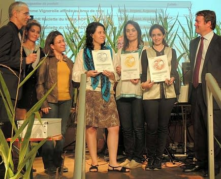 competitions-cooking-with-olive-oil-tunisians-win-gold-at-swiss-food-competition-olive-oil-times-5th-swiss-local-food-competition